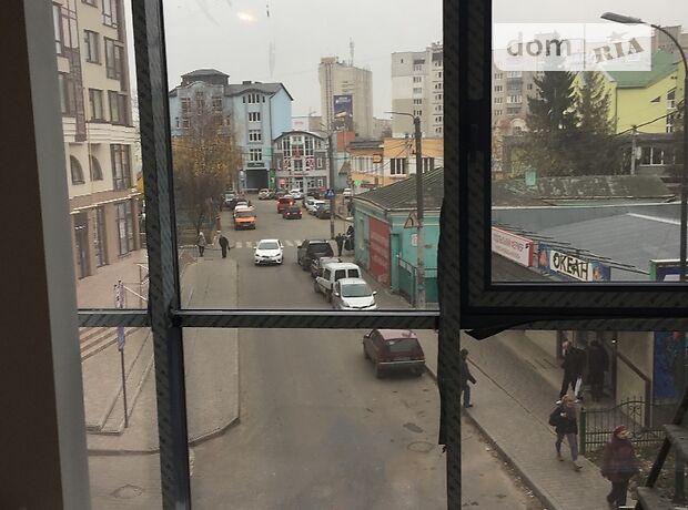 Торговая площадь в Тернополе, сдам в аренду по, район Центр, цена: 22 500 грн за объект фото 1