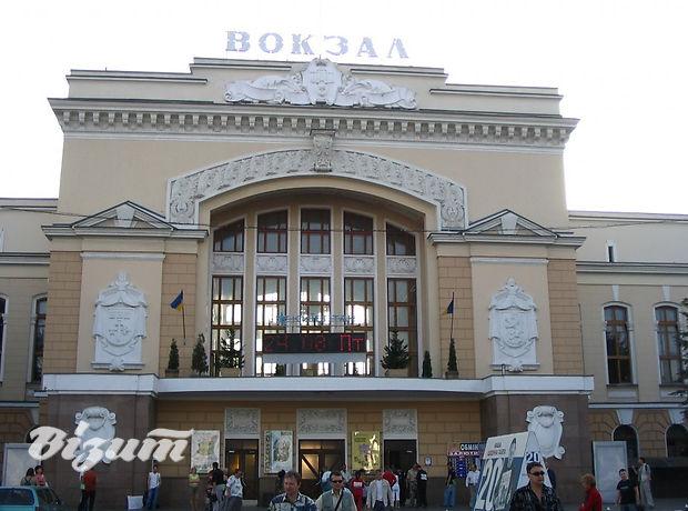 Долгосрочная аренда торговой площади, Тернополь, р‑н.Центр, р-н залізничного вокзалу