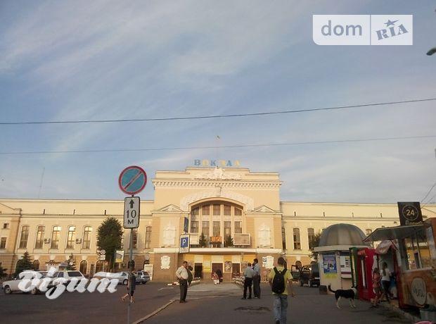 Долгосрочная аренда торговой площади, Тернополь, р‑н.Центр, БХмельницького
