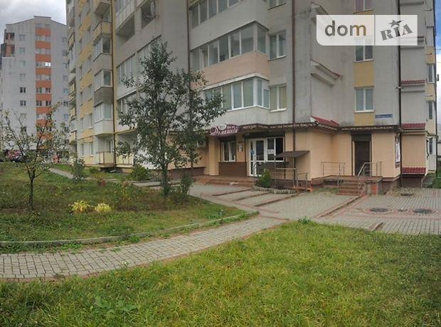 Торговая площадь в Трускавце, Павла Скоропадського улица 9, цена аренды: 9 434 грн за объект фото 1