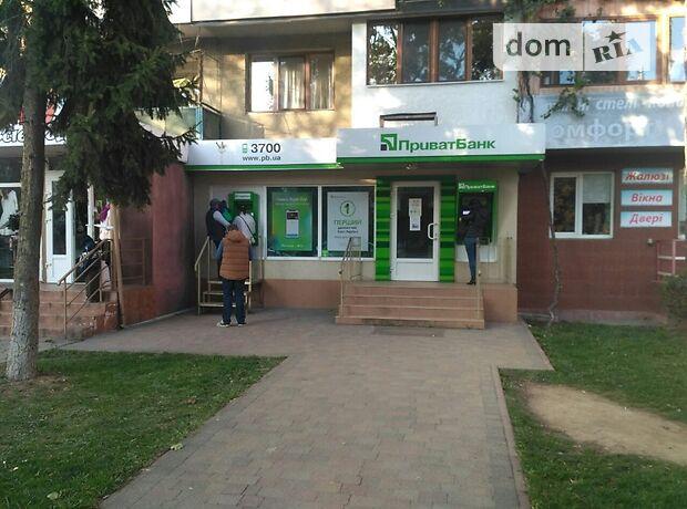 Торговая площадь в Ужгороде, Грушевского улица 63, цена аренды: 15 000 грн за объект фото 1