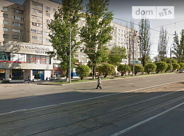 Торговая площадь в Виннице, Коцюбинского проспект, цена аренды: 62 500 грн за объект фото 1