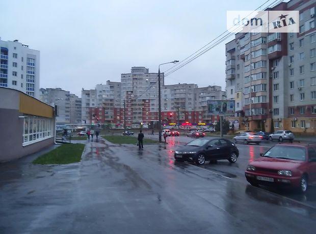 Долгосрочная аренда торговой площади, Винница, р‑н.Подолье, Академика Ющенка улица