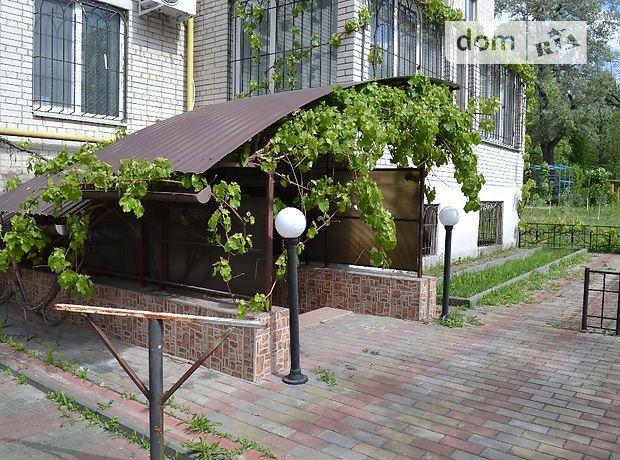 Долгосрочная аренда торговой площади, Винница, р‑н.Подолье, Зодчих улица