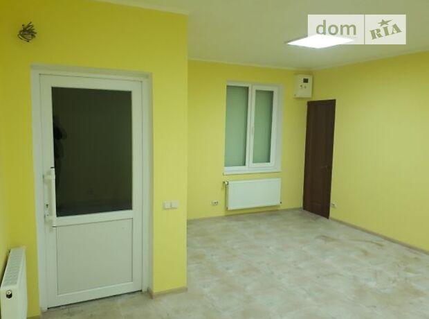 Торговая площадь в Виннице, сдам в аренду по, район Славянка, цена: 10 000 грн за объект фото 1