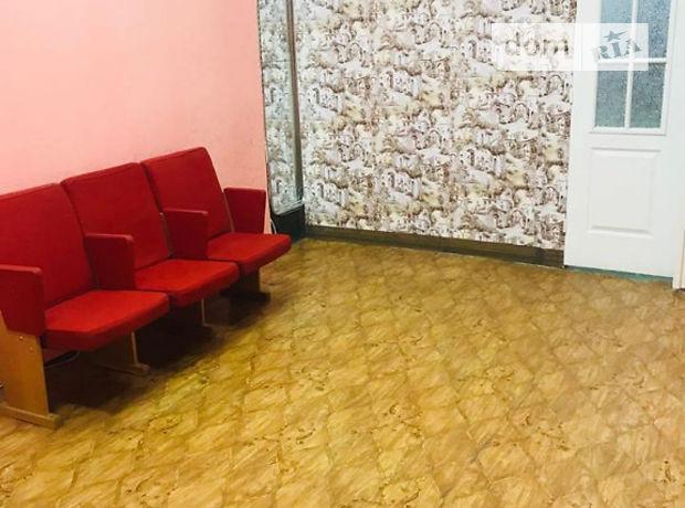 Долгосрочная аренда торговой площади, Винница, р‑н.Центр, Гагарина площадь