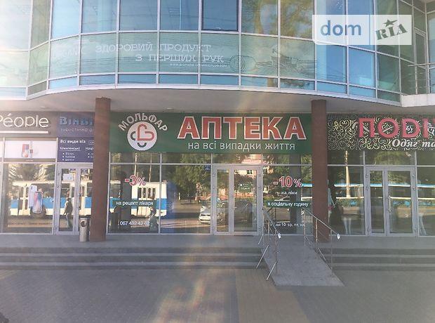 Долгосрочная аренда торговой площади, Винница, р‑н.Центр