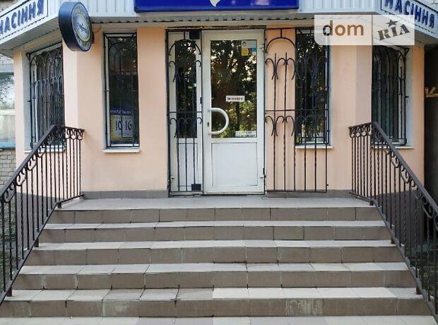 Торговая площадь в Виннице, сдам в аренду по Келецкая улица 81, район Вишенка, цена: 471 698 грн за объект фото 1