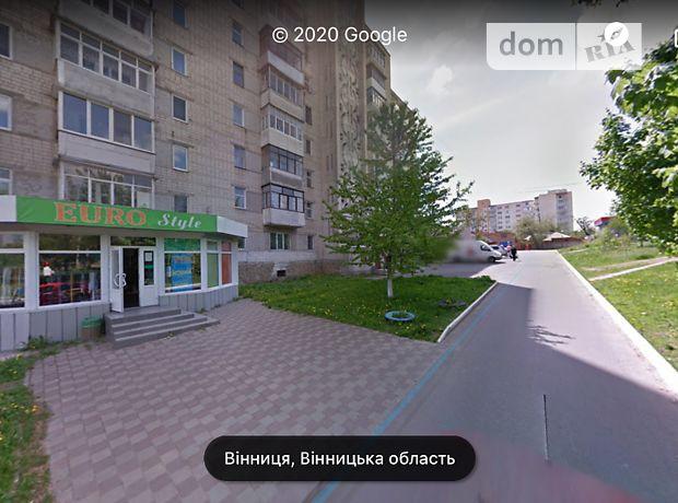 Торговая площадь в Виннице, сдам в аренду по Келецкая улица 41, район Вишенка, цена: 22 500 грн за объект фото 1