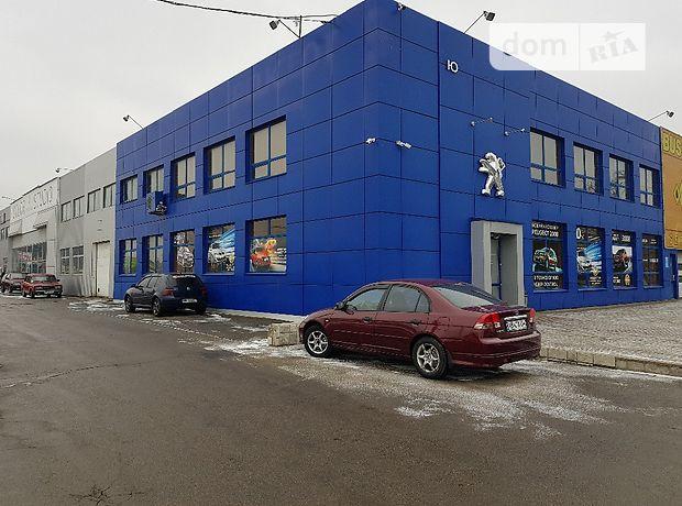 Долгосрочная аренда торговой площади, Винница, р‑н.Вишенка