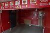 Торговая площадь в Запорожье, сдам в аренду по Гоголя улица 66, район Александровский (Жовтневый), цена: договорная за объект фото 4