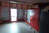 Торговая площадь в Запорожье, сдам в аренду по Гоголя улица 66, район Александровский (Жовтневый), цена: договорная за объект фото 5