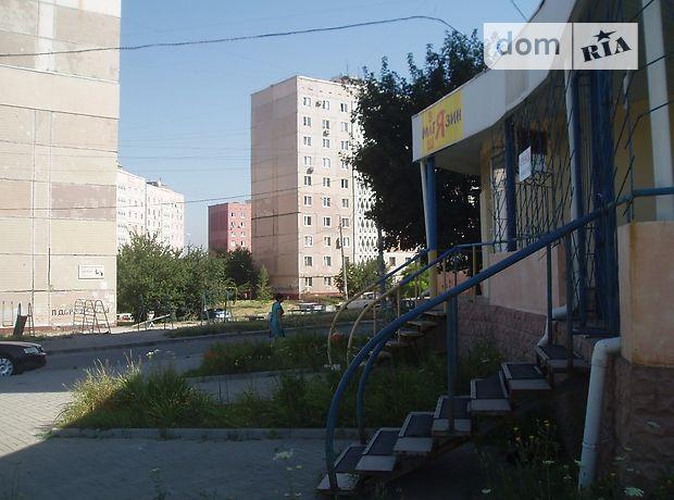 Довгострокова оренда торгової площі, Запоріжжя, р‑н.Хортицький, Дорошенко улица