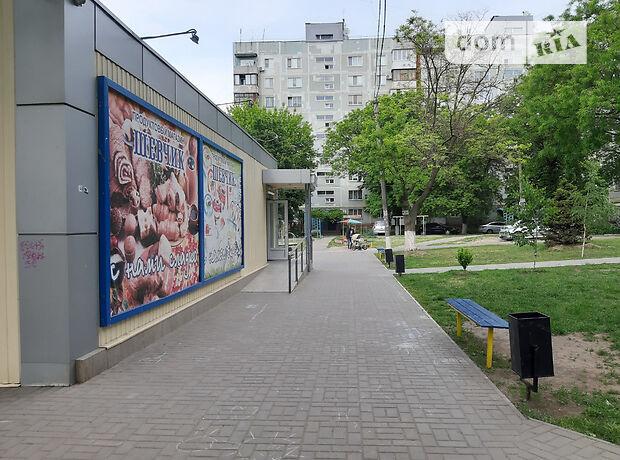 Торговая площадь в Запорожье, сдам в аренду по Воронина улица 13, район Шевченковский, цена: договорная за объект фото 1