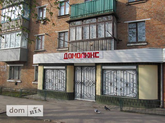Долгосрочная аренда торговой площади, Винницкая, Бар, р‑н.Бар, Р.Люлсенбург 27