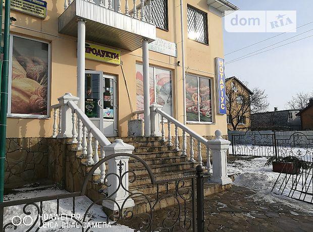 Долгосрочная аренда торговой площади, Киевская, Борисполь, р‑н.Борисполь