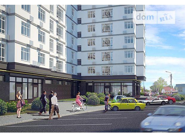 Поиск Коммерческой недвижимости Насосная улица Аренда офиса 7 кв Войковский 2-й проезд