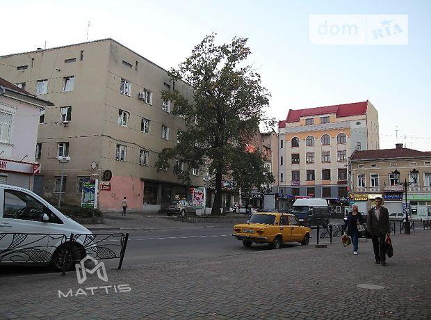 Долгосрочная аренда торговой площади, Львовская, Дрогобыч, р‑н.Дрогобыч, Мазепы Гетьмана улица