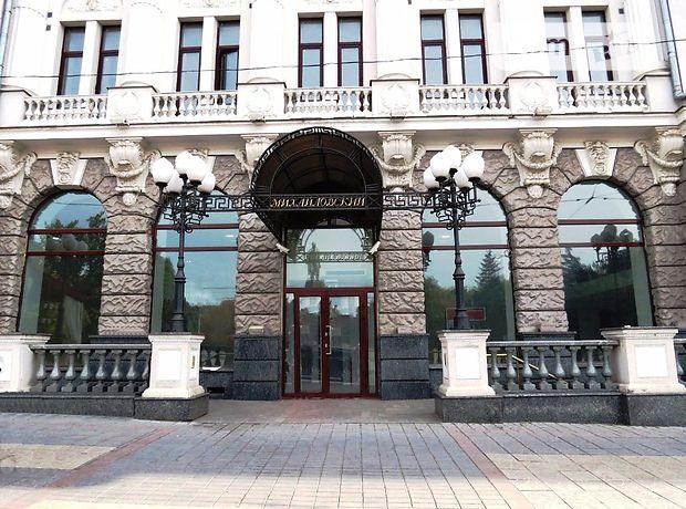 коммерческая недвижимость в нижнем новгороде ru