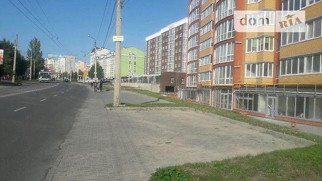Торговая площадь в Хмельницком, сдам в аренду по Панаса Мирного улица, район Озерная, цена: 22 400 грн за объект фото 1