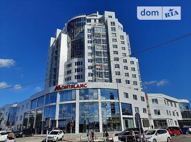 Торговая площадь в Хмельницком, сдам в аренду по С Бандери 2/1А, район Центр, цена: договорная за объект фото 1