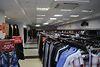 Торговая площадь в Хмельницком, сдам в аренду по Проскуровская улица, район Центр, цена: договорная за объект фото 4