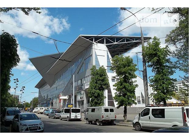 Долгосрочная аренда торговой площади, Хмельницкий, р‑н.Центр, Проскуровская улица