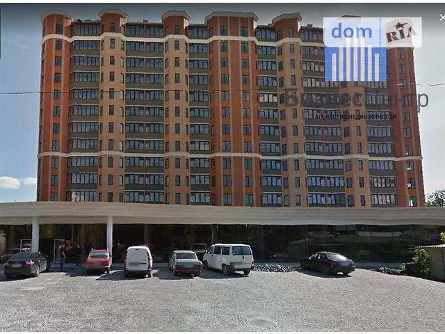 Долгосрочная аренда торговой площади, Хмельницкий, р‑н.Выставка