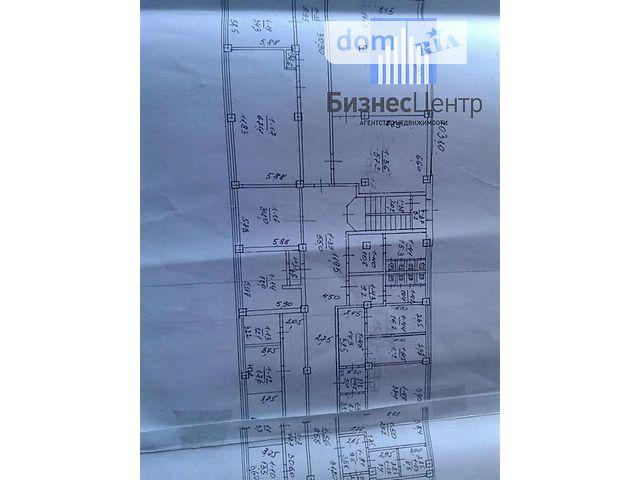 Долгосрочная аренда торговой площади, Хмельницкий, р‑н.Юго-Западный