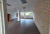 Торговая площадь в Ирпене, сдам в аренду по Чехова 6ж, район Ирпень, цена: договорная за объект фото 7