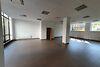 Торговая площадь в Ирпене, сдам в аренду по Чехова 6ж, район Ирпень, цена: договорная за объект фото 8