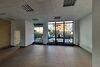 Торговая площадь в Ирпене, сдам в аренду по Чехова 6ж, район Ирпень, цена: договорная за объект фото 6