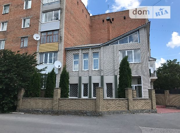 Торговая площадь в Калиновке, цена аренды: договорная за объект фото 1