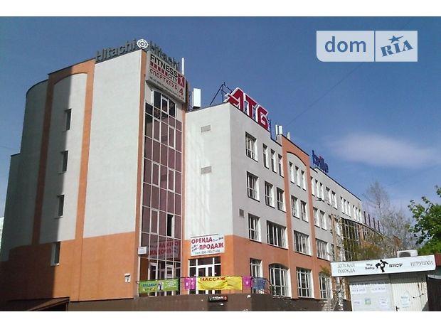 Долгосрочная аренда торговой площади, Киев, р‑н.Дарницкий, ст.м.Позняки, Григоренко пр-т 5а