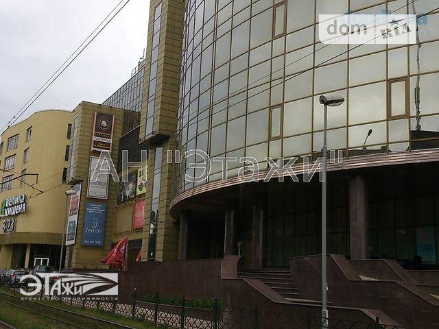 Довгострокова оренда торгової площі, Киев, р‑н.Дніпровський, Харьковское шоссе, 19