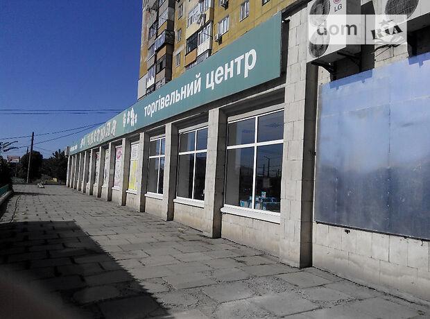Торговая площадь в Кропивницком, сдам в аренду по Октябрьской Революции улица, район Ковалёвка, цена: договорная за объект фото 1