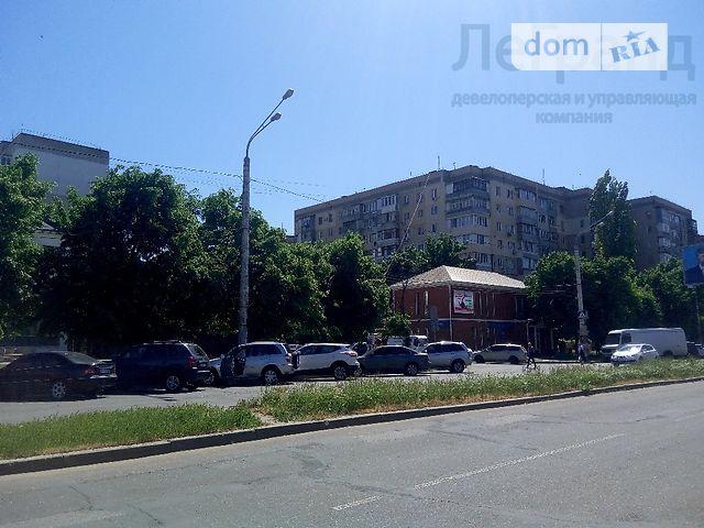 Довгострокова оренда торгової площі, Одесса, р‑н.Київський, Глушко /Люстдорфская дорога