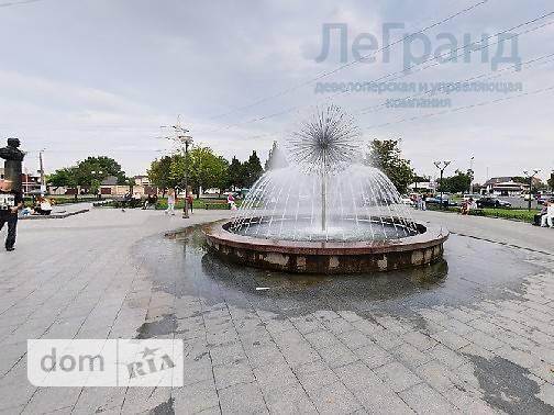 Долгосрочная аренда торговой площади, Одесса, р‑н.Киевский, Львовская/ Макаренко