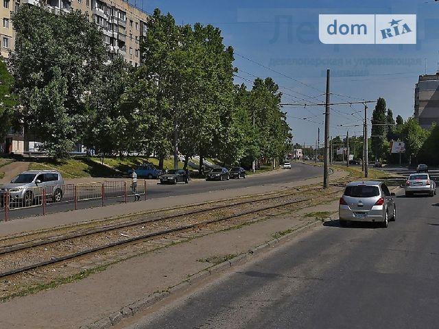 Долгосрочная аренда торговой площади, Одесса, р‑н.Малиновский, Балковская/Западный 2-й переулок