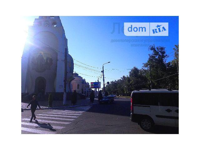 Долгосрочная аренда торговой площади, Одесса, р‑н.Приморский, Фонтанская дорога/Академическая