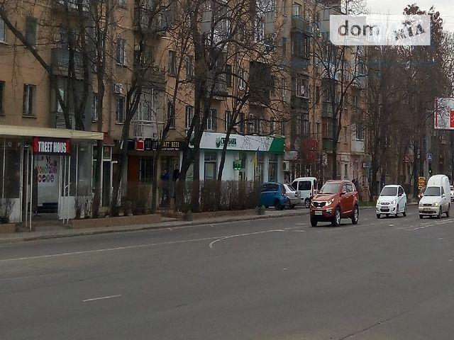 Долгосрочная аренда торговой площади, Одесса, р‑н.Приморский, Фонтанская дорога/Краснова
