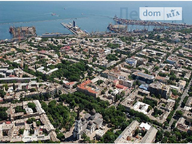 Долгосрочная аренда торговой площади, Одесса, р‑н.Приморский, Кузнечная/Спиридоновская