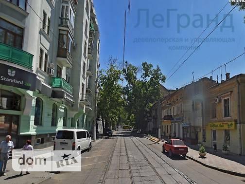Долгосрочная аренда торговой площади, Одесса, р‑н.Приморский, Пантелеймоновская/ Канатная