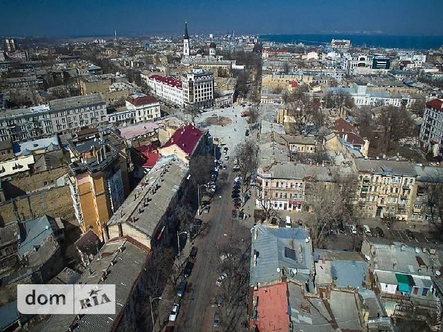 Долгосрочная аренда торговой площади, Одесса, р‑н.Приморский, Преображенская/Нежинская