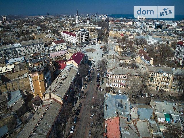 Довгострокова оренда торгової площі, Одесса, р‑н.Приморський, Преображенская/Нежинская