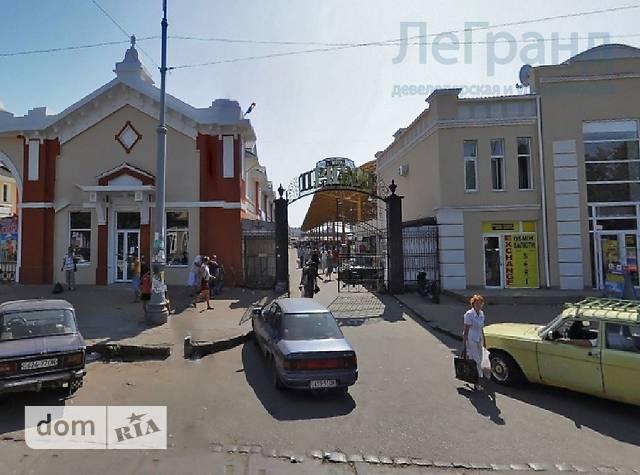 Долгосрочная аренда торговой площади, Одесса, р‑н.Приморский, Преображенская/Пантелеймоновская