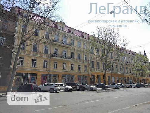 Довгострокова оренда торгової площі, Одесса, р‑н.Приморський, Ришельевская\Бунина