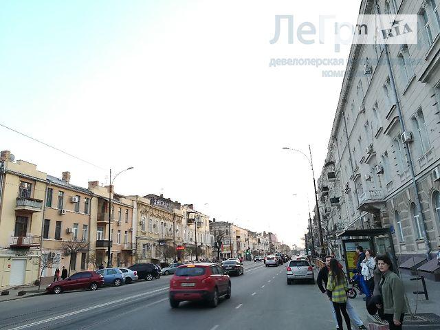 Долгосрочная аренда торговой площади, Одесса, р‑н.Приморский, Тираспольская/Новосельского
