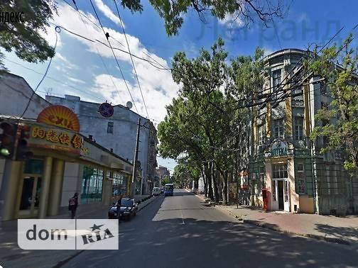 Долгосрочная аренда торговой площади, Одесса, р‑н.Приморский, Троицкая/Канатная