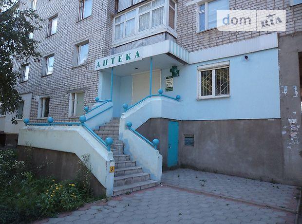 Торговая площадь в Овруче, базарна, цена аренды: договорная за объект фото 1